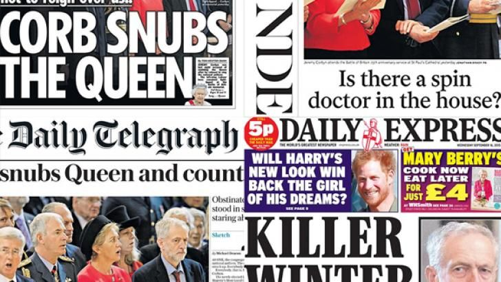 COMMENT 28 September 2015   Louise O'Shea Share this article: Email: louise@redflag.org.au More articles by Louise O'Shea The report that UK prime minister David Cameron once had sex with a dead pi... http://winstonclose.me/2015/10/01/fucking-dead-pigs-is-ok-as-long-as-your-jacket-and-trousers-match-written-by-louise-oshea/
