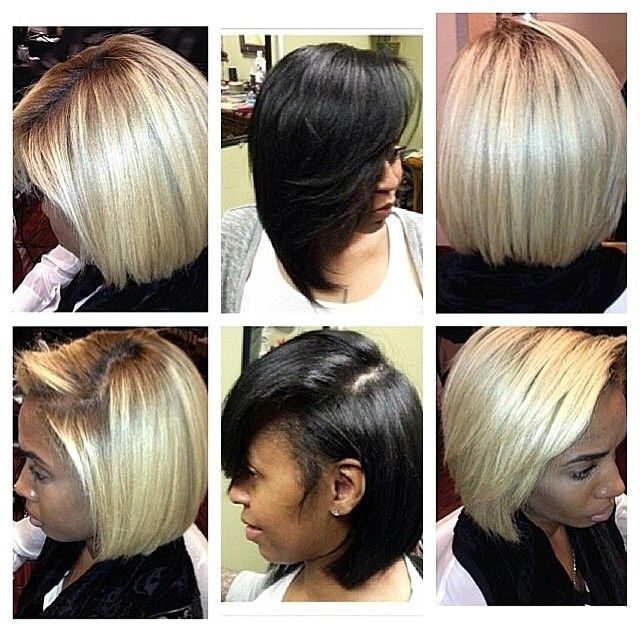 Doobie Hairstyle Weave Famous Hair Style 2018