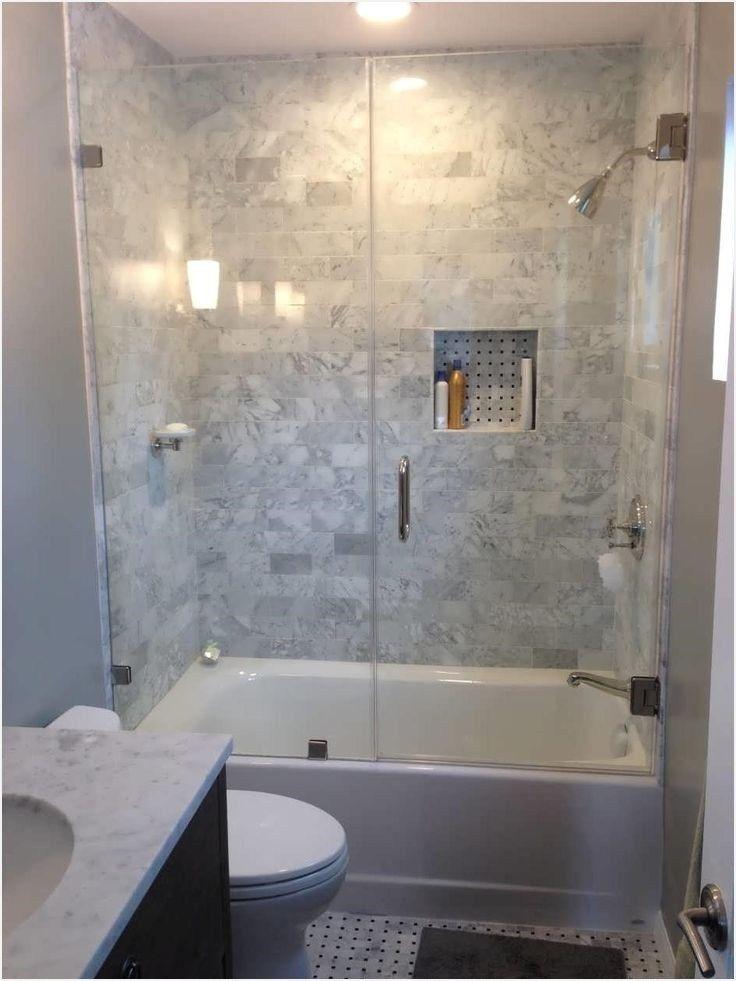 41 Awesome Small Full Bathroom Remodel Ideas Homenthusiastic Full Bathroom Remodel Small Full Bathroom Simple Bathroom