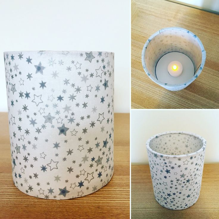 Wedding tea light lanterns. Wedding favours, wedding decoration. Hearts www.candchomecrafts.co.uk