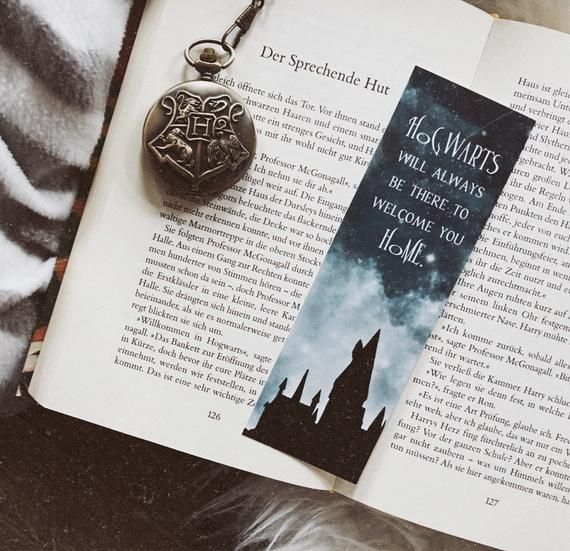 Harry Potter Ravenclaw Inspired Bookmarks Harry Potter Watercolor Harry Potter Painting Harry Potter Drawings