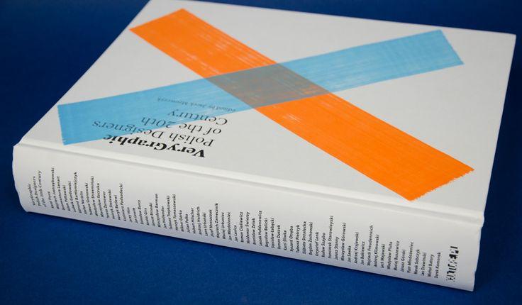 verygraphic-polish-designers-of-the-20th-century-jacek-mrowczyk-recenzja-07