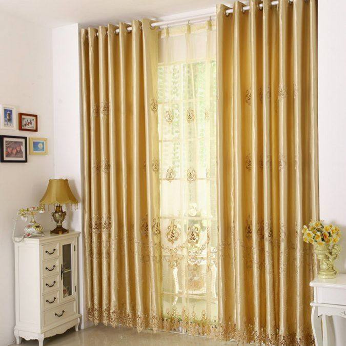 20 Hottest Curtain Design Ideas For 2021 Pouted Com Curtain Designs Living Room Decor Curtains Curtains Living Room