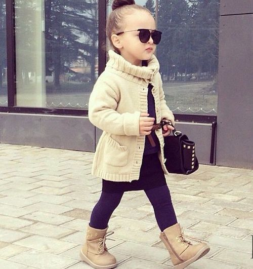 Cool Baby Names 2015 for Girls #fashion #style