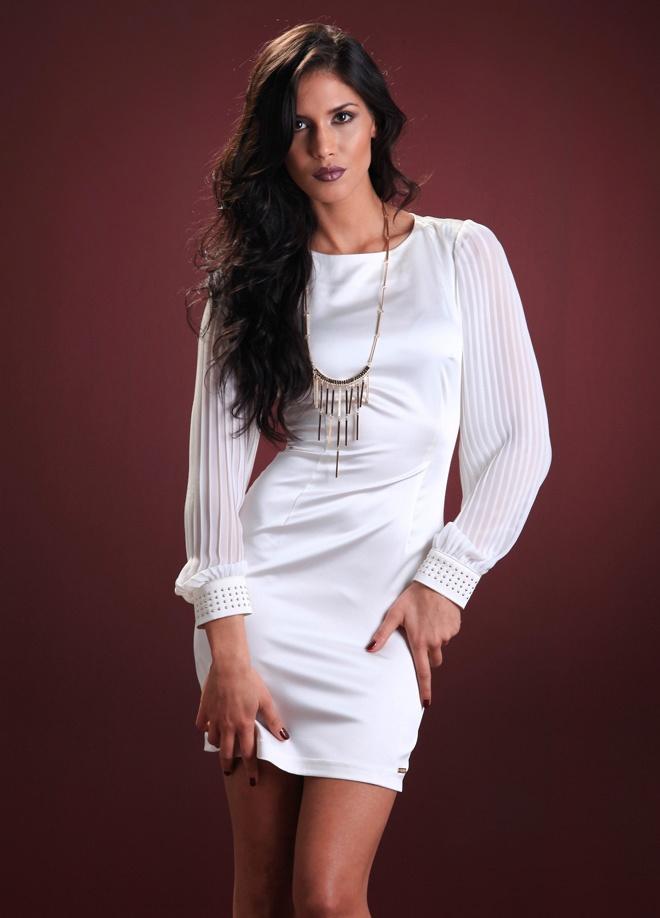 DSHE Elbise Markafoni'de 92,00 TL yerine 36,99 TL! Satın almak için: http://www.markafoni.com/product/3344339/
