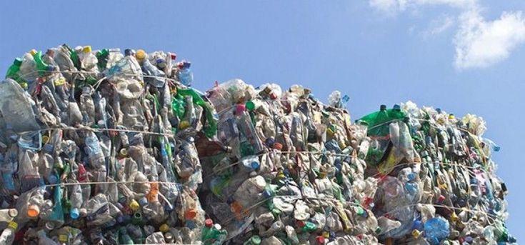 Tajikistan Kurgan-Tyube Solid Waste Project / European Bank for Reconstruction and Development