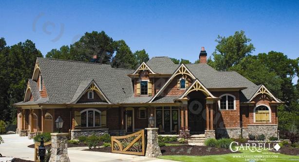 Achasta House
