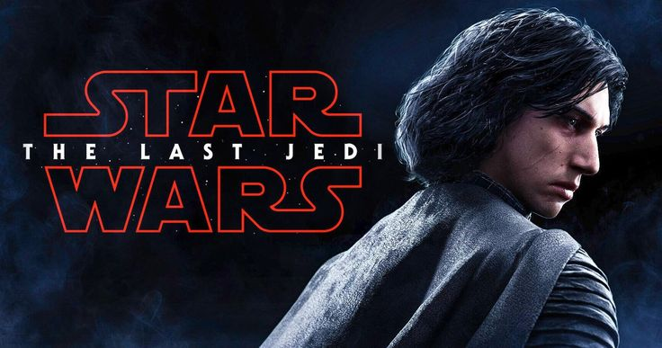 New Character Names Show Up in The Last Jedi Toy Lists -- A new list of Star Wars: The Last Jedi toys has seemingly revealed several new character names that haven't been announced yet. -- http://movieweb.com/star-wars-last-jedi-toys-character-names/