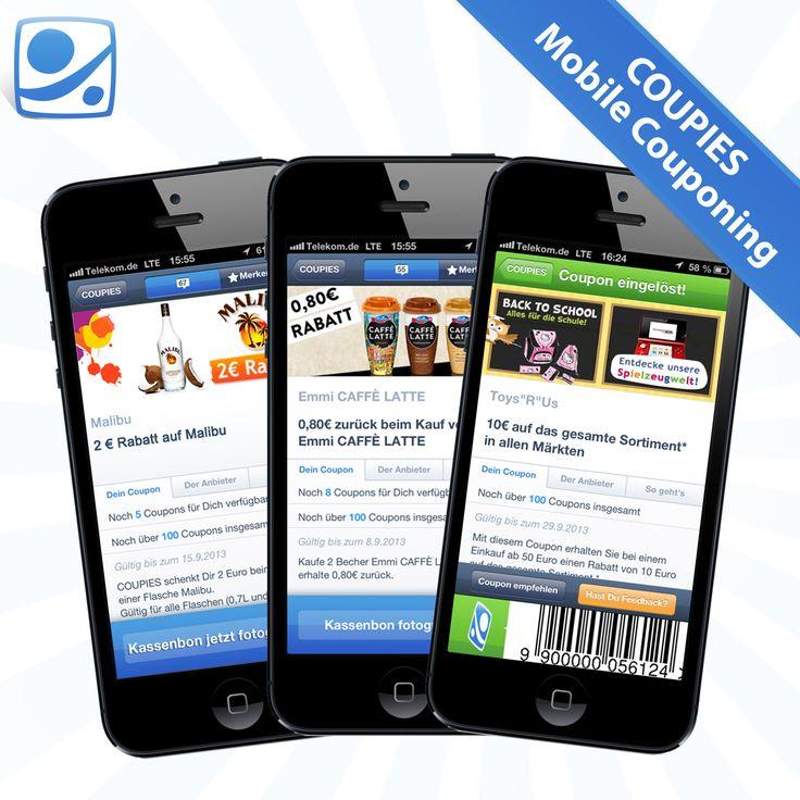Dkb App Mobile Für Cashback: 17 Best The Star Savings Images On Pinterest