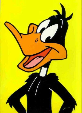 149 Best Daffy Duck Images On Pinterest Daffy Duck