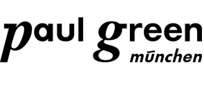 Paul Green    http://www.omoda.fr/paul-green/