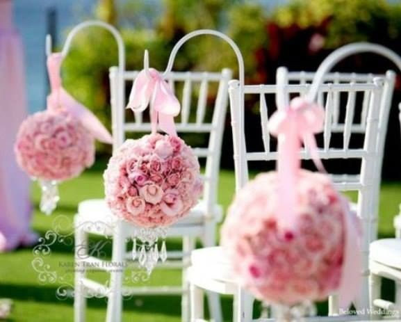 50% DISCOUNT ON: WEDDINGS IN VERONA. LINK TO OUR PROMOTION WEB PAGE: http://veronaweddingceremonyservices.com/special-offers-and-promotions.html