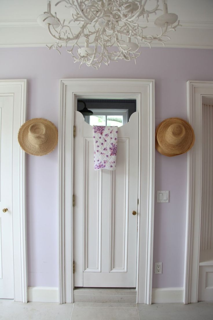 25 Best Images About The Small Rooms On Pinterest Toilets London Calling And Pool Changing Rooms