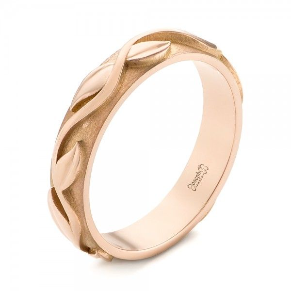 503 Best Rose Gold Images On Pinterest Rose Gold Joseph And Design Your Own