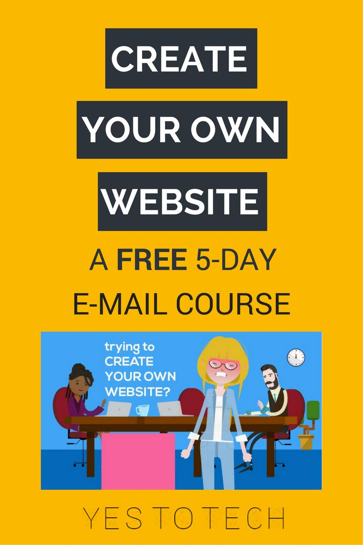 ideas about create your own website hey entrepreneurs and small business owners are you ready to create your own website but