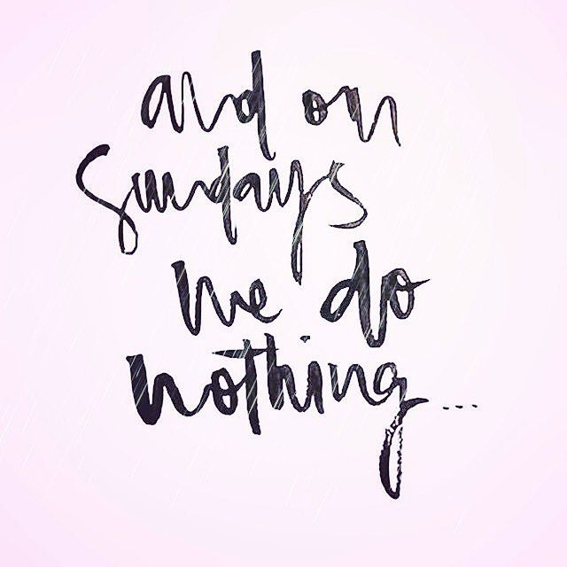 Rainy Sundays call for naps with a side of Bears vs Packers   #sunday #naps #sleepysunday #rainy #rainysunday #bears #packers #bearsvspackers #chicago #chicagosundays #sundayfunday
