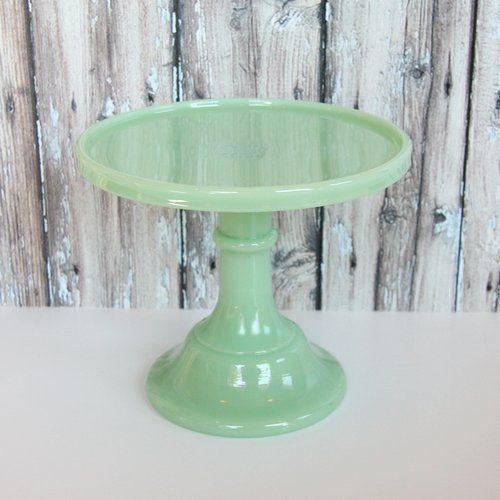 cupcake best plates stand pinterest industrial metal new vintage iambaker images pedestal pedestals on cake stands york bakery
