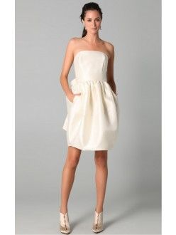 Bridesmaid Dresses more information you can visit http://www.missydressau.com/bridesmaid-dresses.html