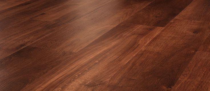29 Best Allure Plus Vinyl Plank Flooring Images On