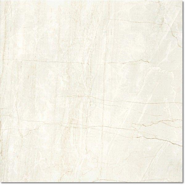 Kolekcja Sweet - płytki podłogowe Sweet Marfil High Glass Rett. 75x75