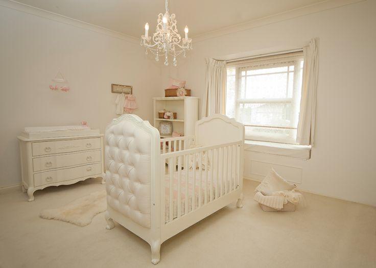 high end childrens furniture. Atlee Nursery Range High End Childrens Furniture R