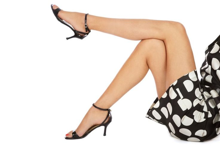 Varicose Vein Removal Treatments and Procedures - Varicose veins are flaws that numerous individuals discover undesirable and regularly they have no idea in the matter of how they got them. There are some varicose vein evacuation treatments that can get rid of their appearance on your body.