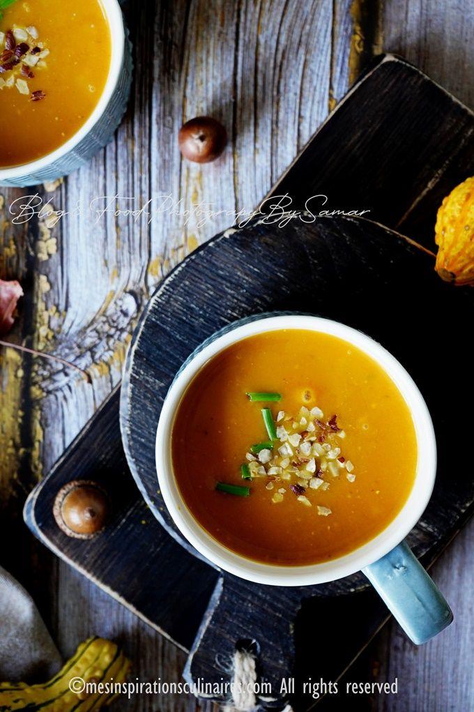 La Soupe Aux Choux Replay France 3 : soupe, choux, replay, france, Épinglé, Chefs, Recipes, Recettes