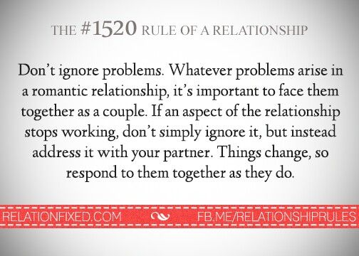 25 best ideas about relationship rules on pinterest