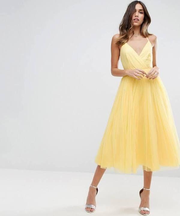 d9b2a0cec29a light yellow dress