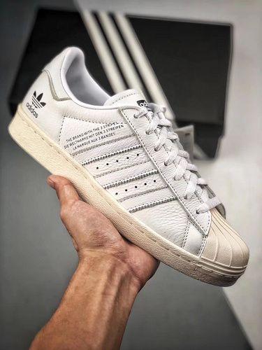 Nbhd 80s F34156Yupoo Superstar Originals 2019的adidas By Adidas 4jcRALq53