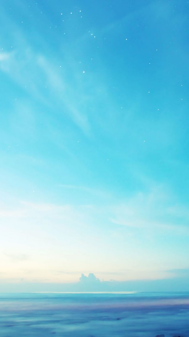 Download Free Hd Wallpaper From Above Link Blue Sky Bright Light Summer Blue Sky Wallpaper Blue Background Wallpapers Bright Wallpaper