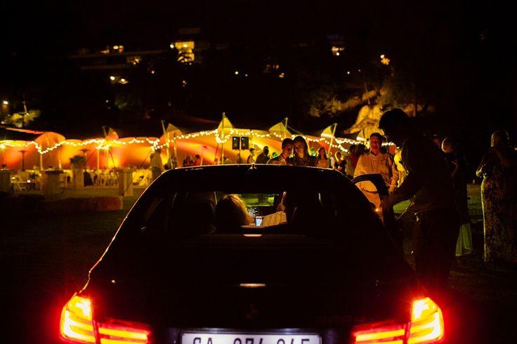 © modernhearts - http://www.modernhearts.co.za