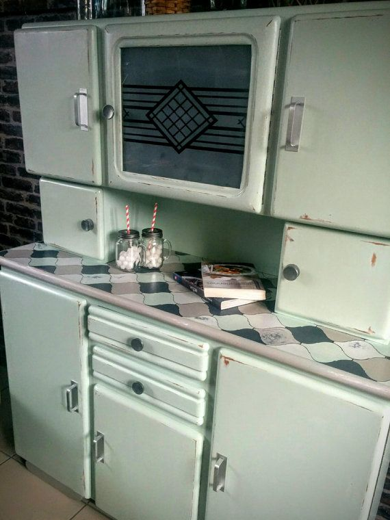 190 best buffet mado images on Pinterest | Buffets, Painted ...
