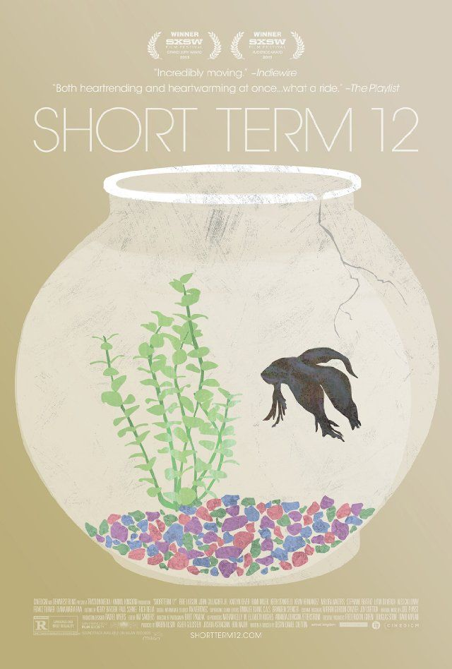 Short Term 12. Excellent representation of the field.