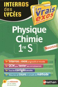 http://catalogue.univ-lille1.fr/F/?func=find-b&find_code=SYS&adjacent=N&local_base=LIL01&request=000628889 COTE : 530.071 CAP-AG 1re CHO
