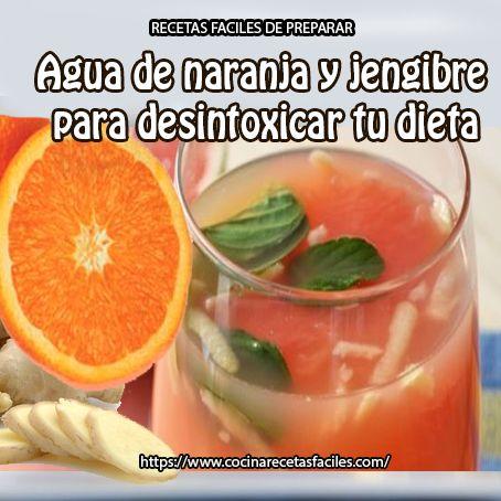 alimentacion anti acido urico acido urico pdf alimentos que no se deben comer teniendo acido urico