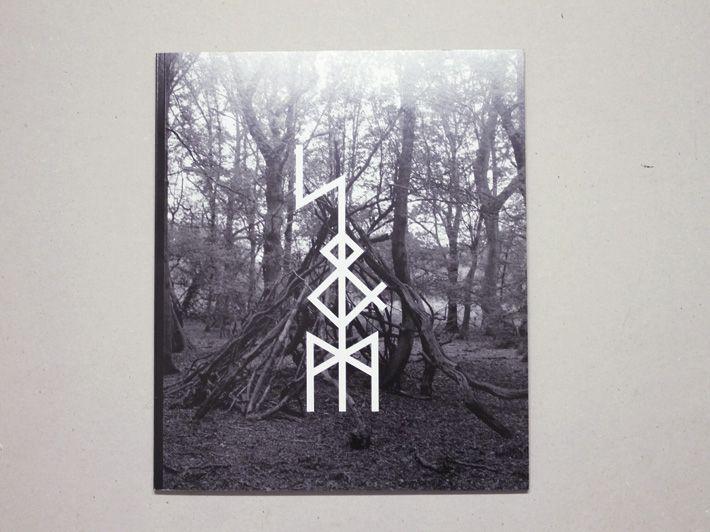 sha.man | Antenne Books