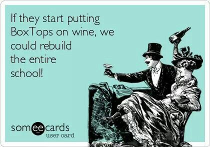 Oh yeah haha #winememes