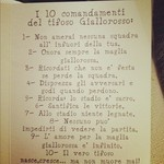 #asroma | RomaGram.me le foto e immagini #asroma da Instagram
