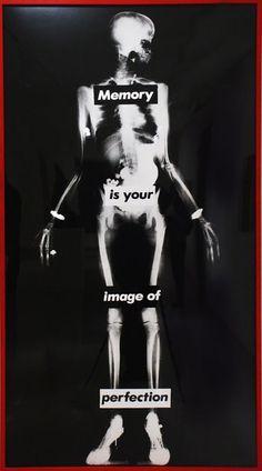 barbara krugar art out of sight | 1000+ ideas about Barbara Kruger on Pinterest | Barbara Kruger Art ...