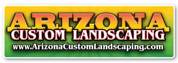 Landscaping Companies in Queen Creek AZ 85240