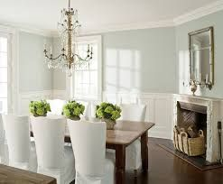 Gray Cashmere by Benjamin Moore