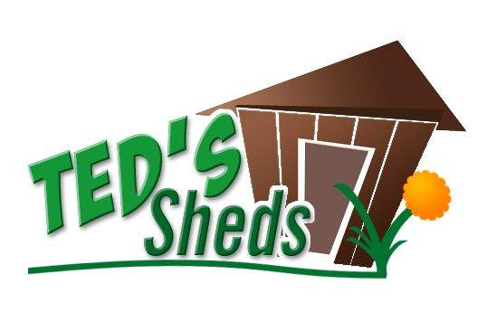 Teds Sheds - garden sheds, apex sheds, potting sheds, and summerhouses with fitting and building. Based in High Wycombe and operating all around the area.