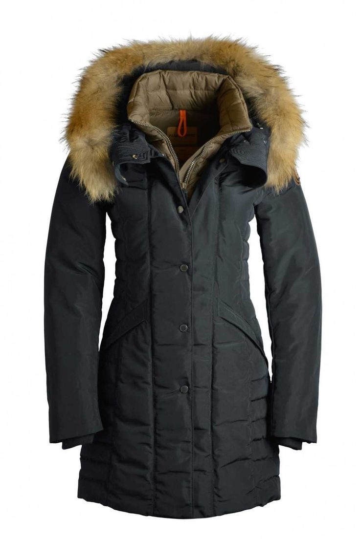 parajumpers outlet online shop