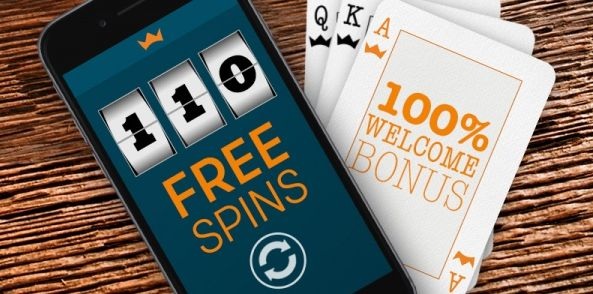 Find the latest free spins from the best online casinos here. http://freespinsheaven.com