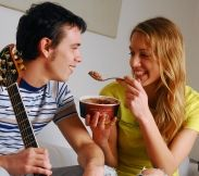 falsi miti sul gelato