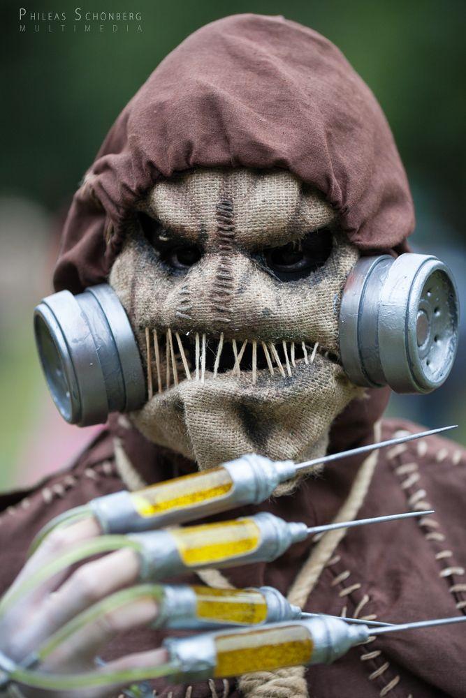 Scarecrow_3