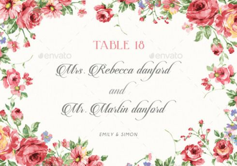 rustic-floral-wedding-invitations-premium-download-09_escortcard