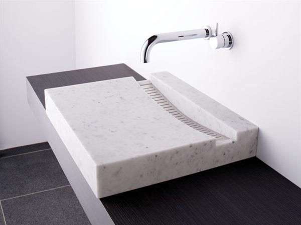 best 25+ modern bathroom sink ideas on pinterest | modern bathroom
