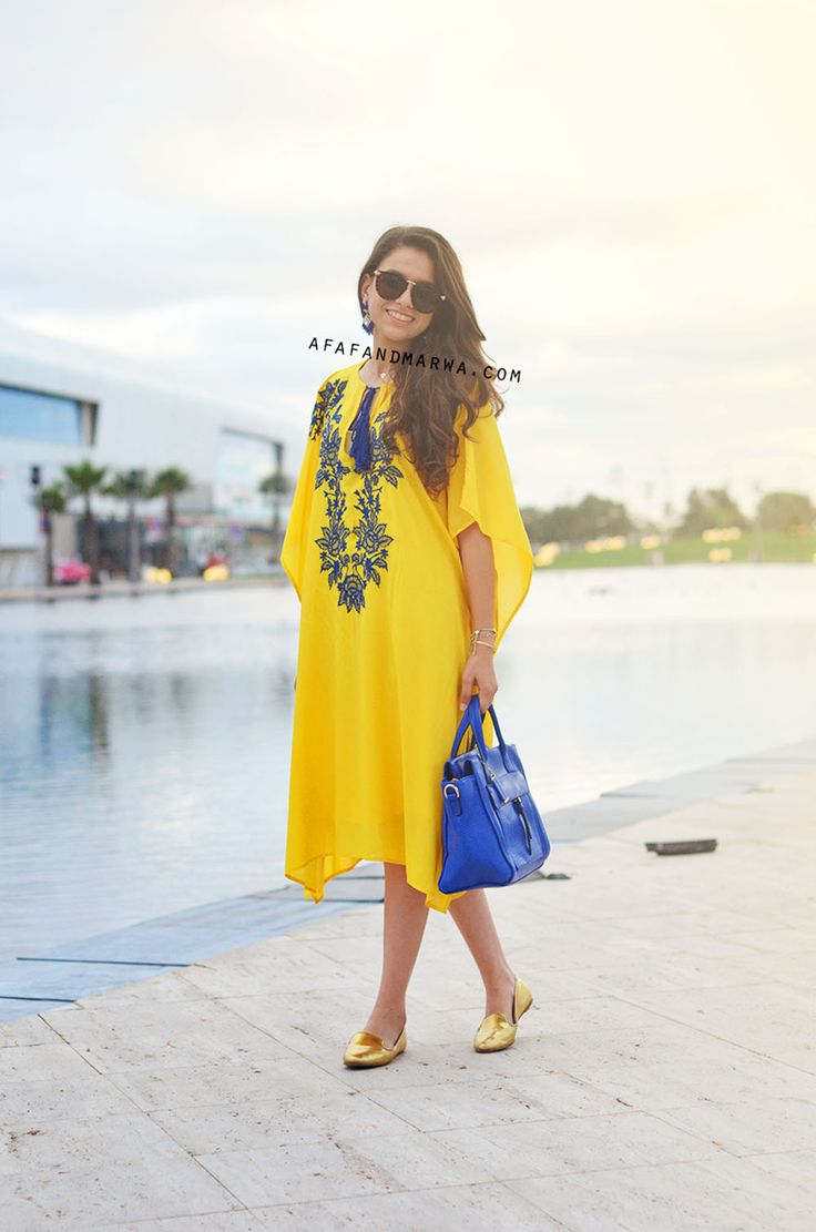 Ramadan-Series-yellow-gandoura3                                                                                                                                                      Plus
